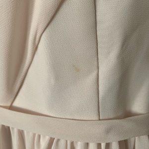 Azazie Dresses - Azazie Cora in Rose Petal